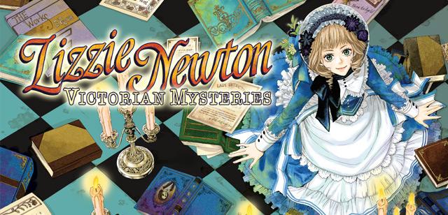 lizzie-newton